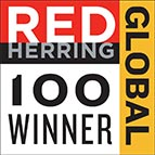 Red Herring Global 100 Winner, 2011