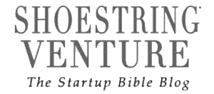 Shoestring Venture
